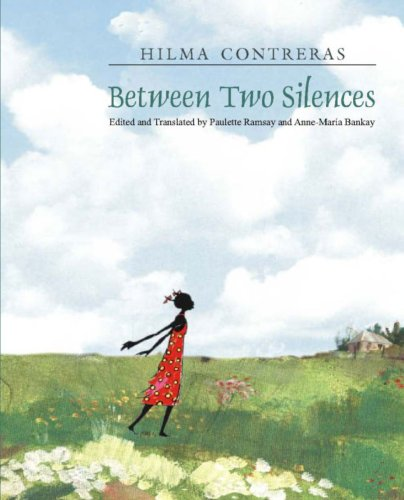 Between Two Silences