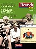 img - for Deutsch plus 5 - Sch  lerbuch book / textbook / text book
