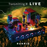 echange, troc Runrig, Malcolm Jones - Transmitting Live
