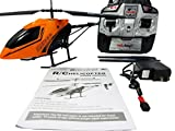 Haktoys-HAK622-185-35-Channel-RC-Helicopter-Gyroscope-Rechargeable-Ready-to-Fly-and-with-LED-Lights-Colors-May-Vary