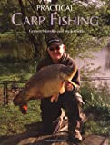 Practical Carp Fishing