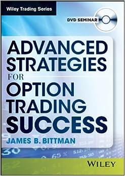 Books on options strategies