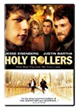 Holy Rollers by Vivendi Entertainment by Kevin Asch