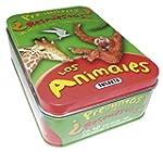 Los Animales / The Animals