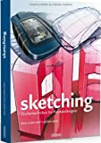 img - for Sketching book / textbook / text book