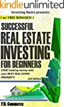 Real Estate: Investing Successfully f...