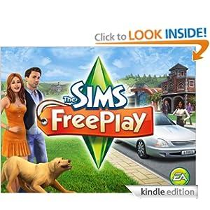 Freeplay sims baby bathroom
