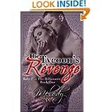 Tycoons Revenge Baby Billionaire ebook