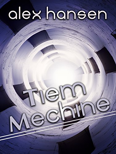 Tiem Mechine