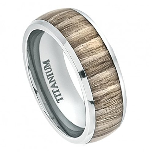 Replica Wedding Rings