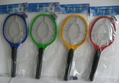 lot-de-3-tapette-raquette-electrique-economique-anti-moustique-mouche-insectes-volants-ecologique