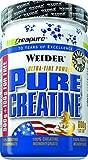 Weider Pure Creatine