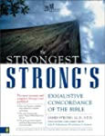 The Strongest Strong's Exhaustive Con...