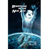Rebirthing in the New Age ~ Leonard Orr
