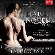 Dark Notes | [Pam Godwin]