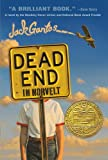 Dead End in Norvelt (2012)