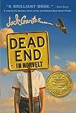 Dead End in Norvelt (2012)