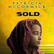 Sold | [Patricia McCormick]
