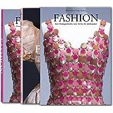 Fashion: 2 Volumes