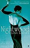 Nightwood (057123528X) by Djuna Barnes
