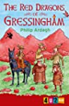 The Red Dragons of Gressingham (4u2read)