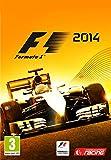 F1 2014 [PC Online Code]