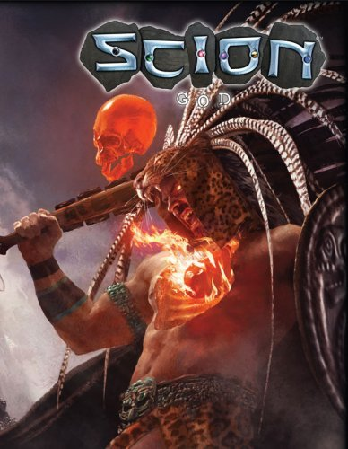 scion-god-by-carl-bowen-16-aug-2007-hardcover