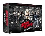 Sin City 2 : J'ai tu� pour elle [�dit...