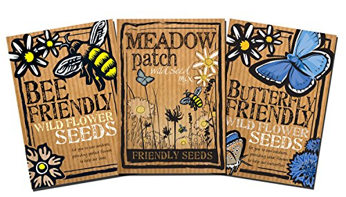 bee-butterfly-and-meadow-friendly-wild-flower-seeds-trio-pack