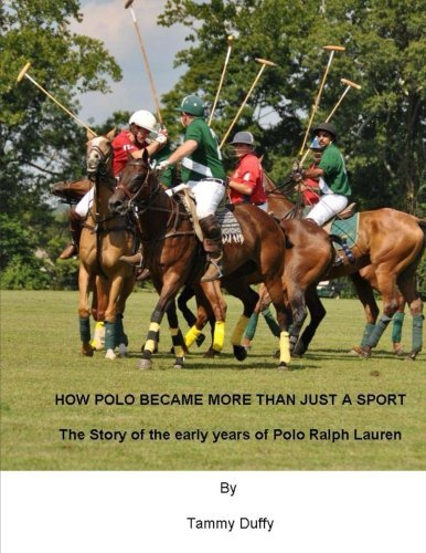 how-polo-became-more-than-just-a-sport-the-story-of-the-early-years-of-polo-ralph-lauren-by-tammy-an