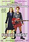 Freaky Friday (2003)(Quebec Version -...