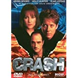 "Crashvon ""James Spader"""