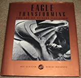 Eagle Transforming: The Art of Robert Davidson (0295973714) by Davidson, Robert