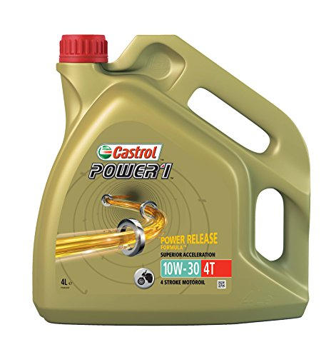 castrol-power-1-aceite-de-motores-10w-30-4t-4l-sello-ingles