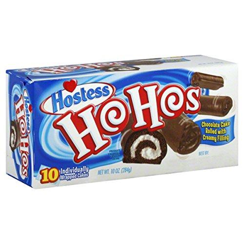 hostess-ho-hos-2-boxes-20-cakes