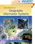 Introduction to Geographic Informatio...