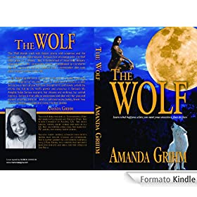 The Wolf (English Edition)
