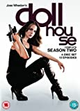 Dollhouse - Season 2 [DVD] [2009]