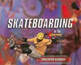 img - for Skateboarding in the X Games (Tony Stead Nonfiction Independent Reading Collections) book / textbook / text book