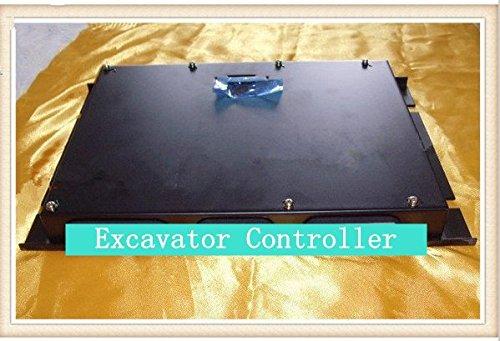 Gowe Bagger Controller für s220lc-v Bagger Controller 2543-1035A