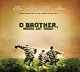 Music - O Brother, Where Art Thou?
