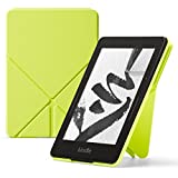 Origami Case for Kindle Voyage (7th Generation)