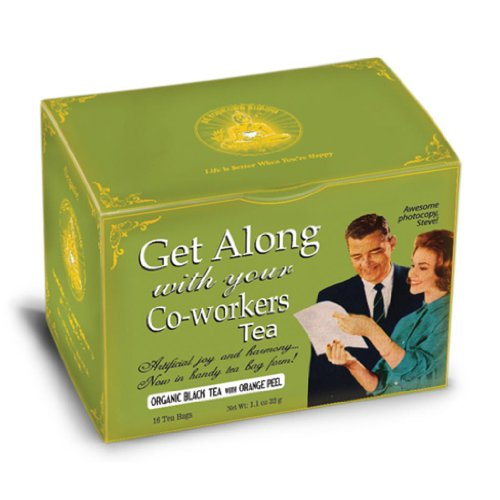 blueq-get-along-with-your-co-workers-tea-16-bags