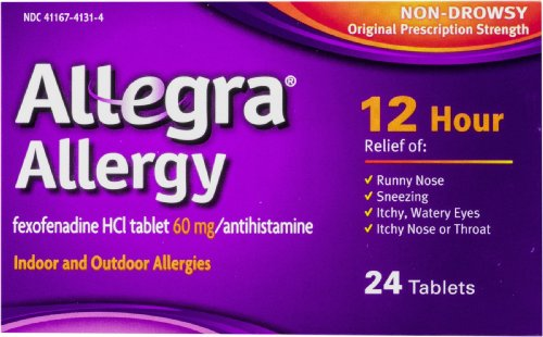 allegra-allergy-non-drowsy-indoor-and-outdoor-allergy-tablets-original-prescription-strength-24-ct-p