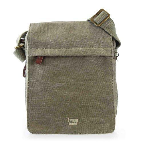 trp0242-troop-london-2011-collection-khaki