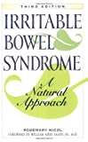 Rosemary Nicol Irritable Bowel Syndrome: A Natural Approach