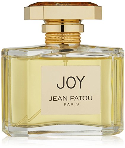 Jean Patou Acqua di Profumo, Joy Edt Vapo, 75 ml