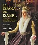 La Espa�a de Isabel (General)