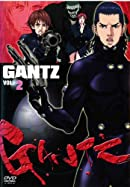 GANTZ 〜the 2nd stage〜 第3話の画像