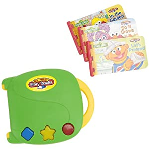 MY FIRST STORY READER 3 BOOK BOX